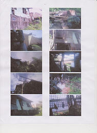 Pictures of Sherie's house after Haiyan.jpg