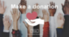 bigstock-Make-a-Donation-Charity-Donate-138370385.jpg