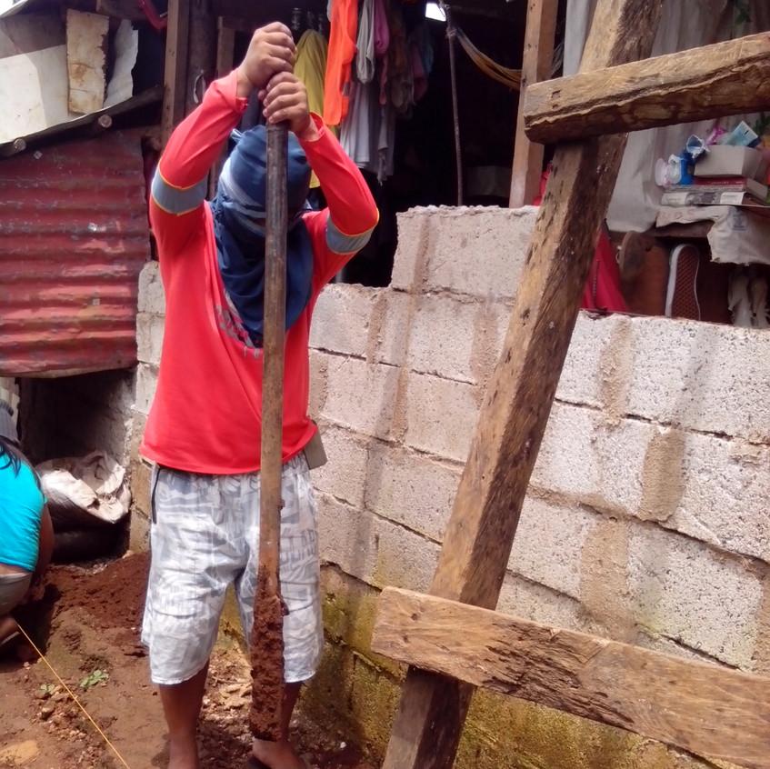 Guiuan I Prevail 2014 034