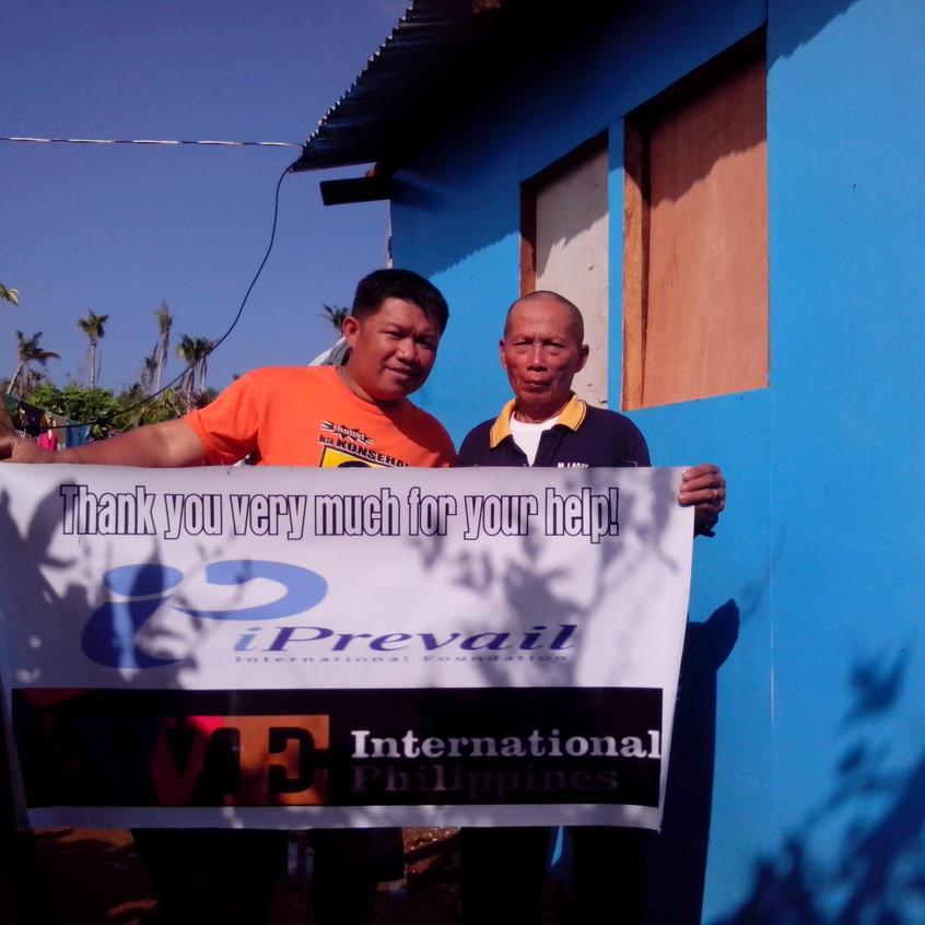 Guiuan I Prevail 2014 052