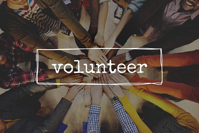 bigstock-Volunteer-Charity-Help-Giving--117819194.jpg