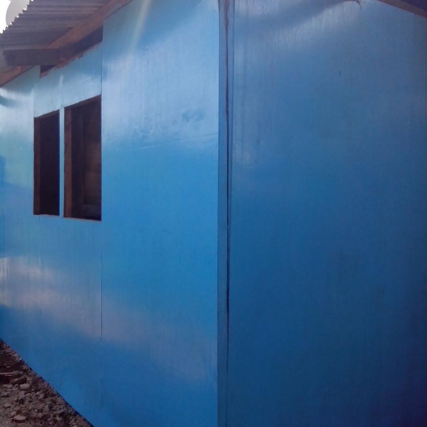 Guiuan I Prevail 2014 045