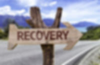 bigstock-Recovery-wooden-sign-with-a-ro-75614434-300x195.jpg