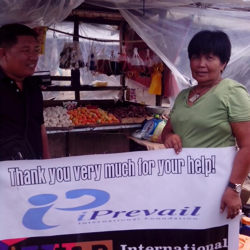 Guiuan I Prevail 2014 055