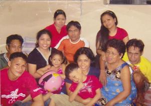 Nenita's Family.png