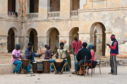 Senegal_141.jpg