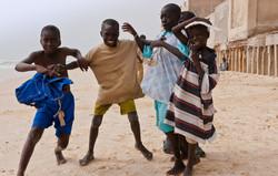 Senegal_065.jpg