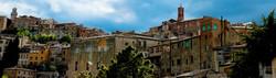 Toscane 178.jpg
