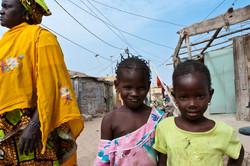 Senegal_117.jpg
