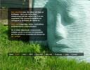 web- en promotieteksten studio El