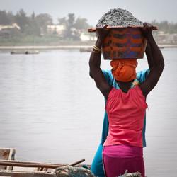 Senegal_016.jpg