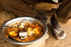 Senegal_038.jpg