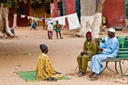 Senegal 119.jpg