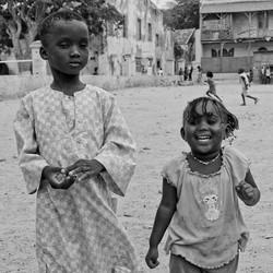 Senegal_154.jpg
