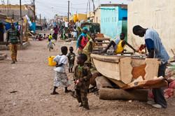 Senegal_134.jpg