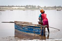 Senegal_014.jpg