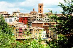 Toscane 099-2.jpg