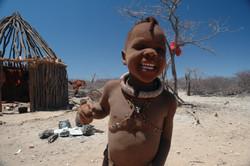 Himbameisje.jpg