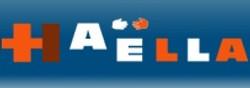 logo stichting Haëlla