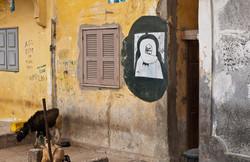 Senegal_080.jpg