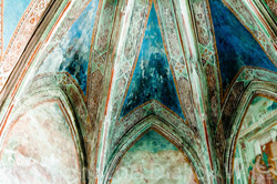 Toscane 181.jpg