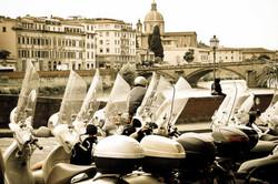 Toscane 106-2.jpg