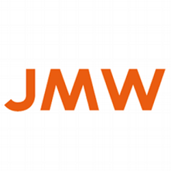 logo JMW horecauitzendbureau