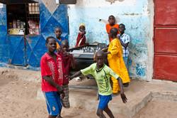 Senegal_109.jpg