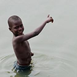 Senegal_032_1.jpg