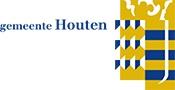logo gemeente Houten