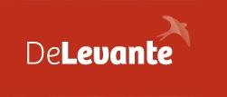 logo stichting De Levante
