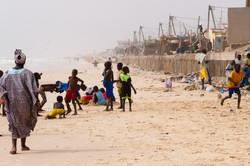 Senegal_059.jpg