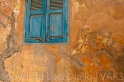 Senegal 017.jpg