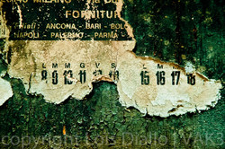 Toscane 121-2.jpg