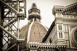 08062005-Duomo 2.jpg