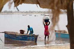 Senegal_011.jpg