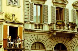 Toscane 080.jpg