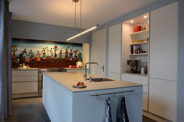 lodia in keuken.jpg