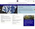 website KNAW