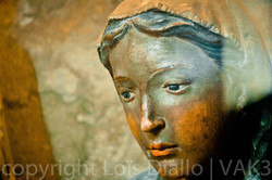 Toscane 146.jpg