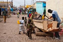Senegal 134.jpg
