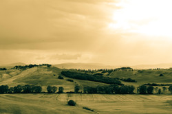 09062005-Toscane 205.jpg
