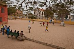 Senegal_113.jpg