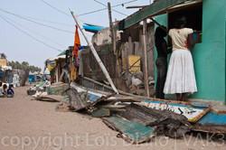 Senegal 122.jpg