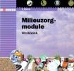 Werkboek MBO