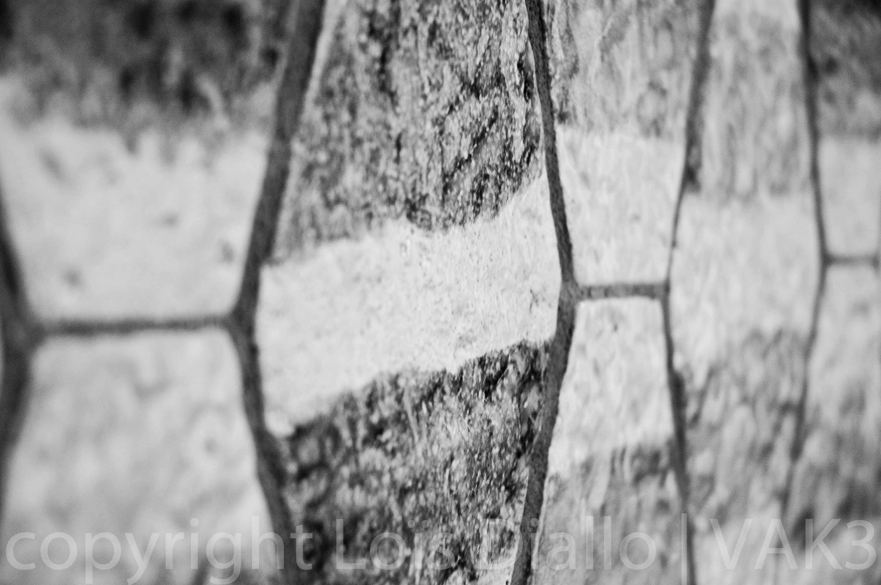 muurtegels