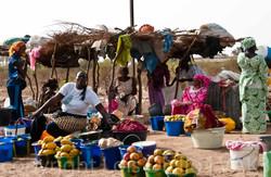 Senegal 001.jpg