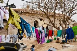 Senegal_029.jpg