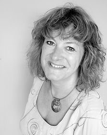Loïs Diallo-van Krimpen, sterke tekstschrijver, sr. webredacteur en contentexpert