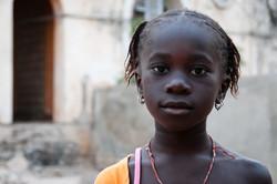 Senegal_166_1.jpg